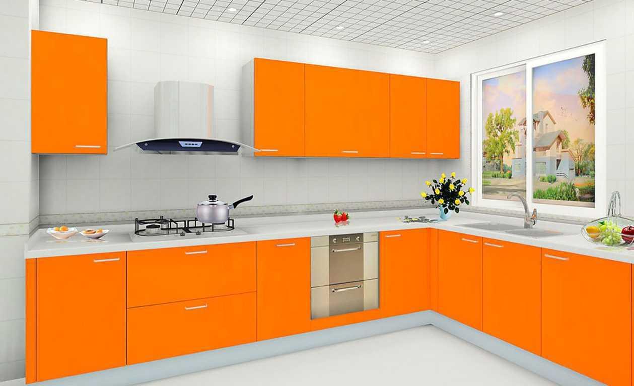 Cara memilih kitchen set yang tepat untuk dapur minimalis makarame