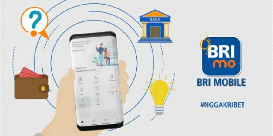 Ternyata BRImo Satu Aplikasi dengan Beragam Fitur Keuangan Masa Kini